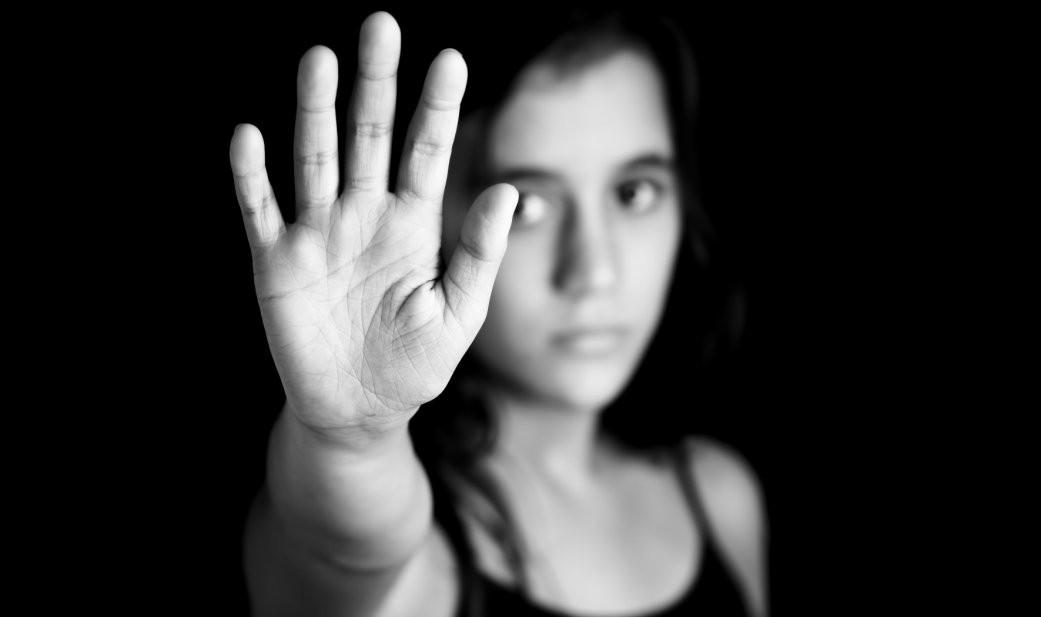 El por qué de la violencia de género